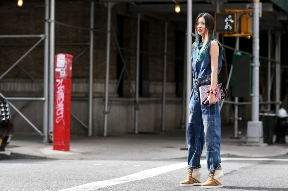 new-york-street-style-nyfw-day-5-sept-2014-the-impression-001