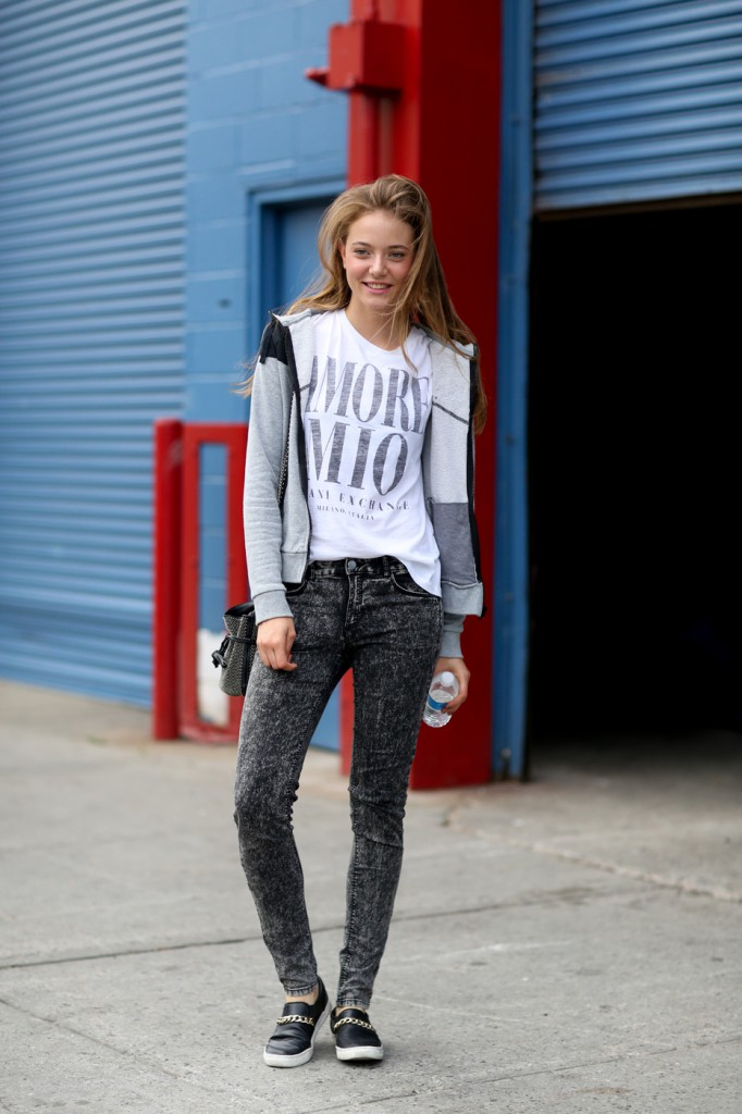 new-york-street-style-nyfw-day-5-sept-2014-the-impression-005