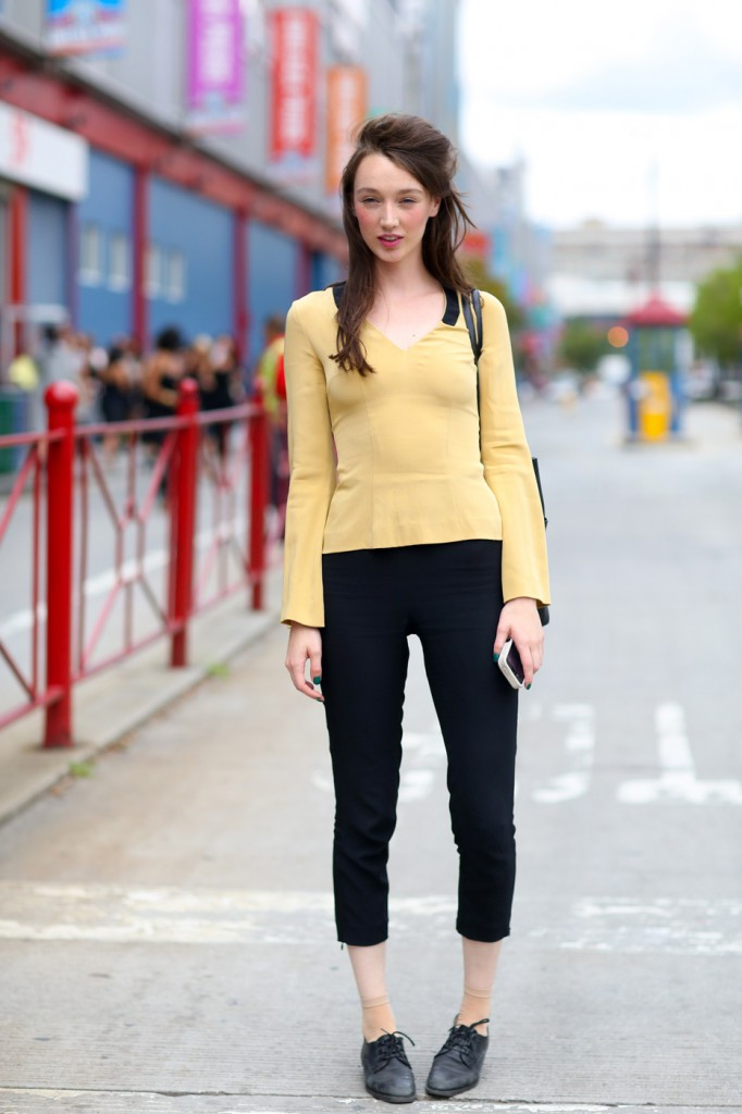 new-york-street-style-nyfw-day-5-sept-2014-the-impression-008