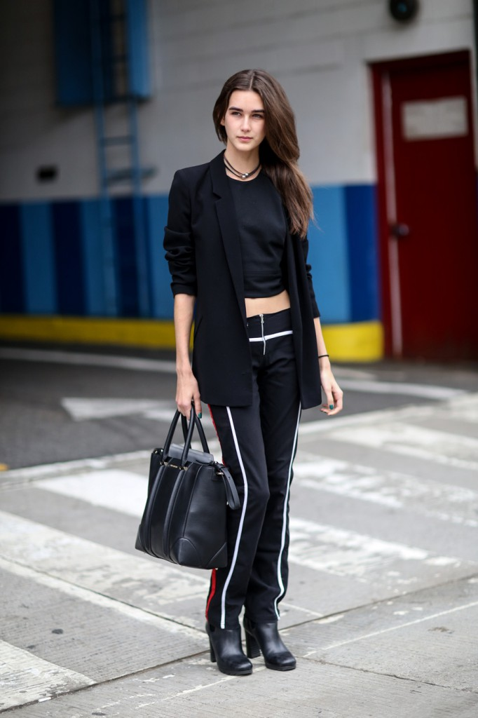 new-york-street-style-nyfw-day-5-sept-2014-the-impression-009