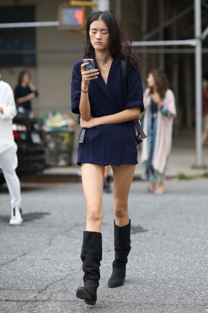 new-york-street-style-nyfw-day-5-sept-2014-the-impression-014
