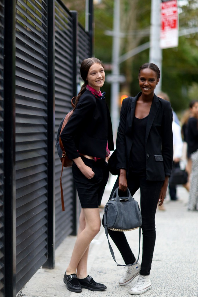 new-york-street-style-nyfw-day-5-sept-2014-the-impression-021