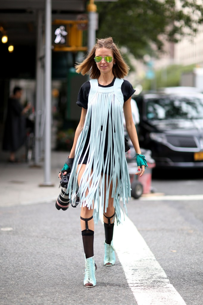 new-york-street-style-nyfw-day-5-sept-2014-the-impression-031