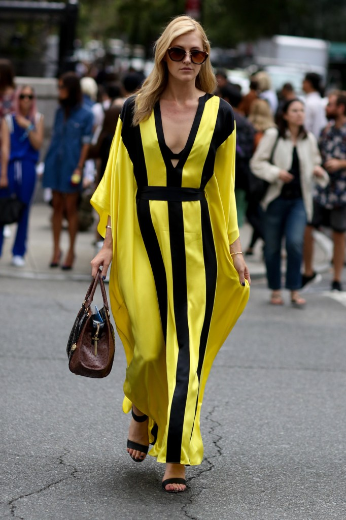 new-york-street-style-nyfw-day-5-sept-2014-the-impression-049