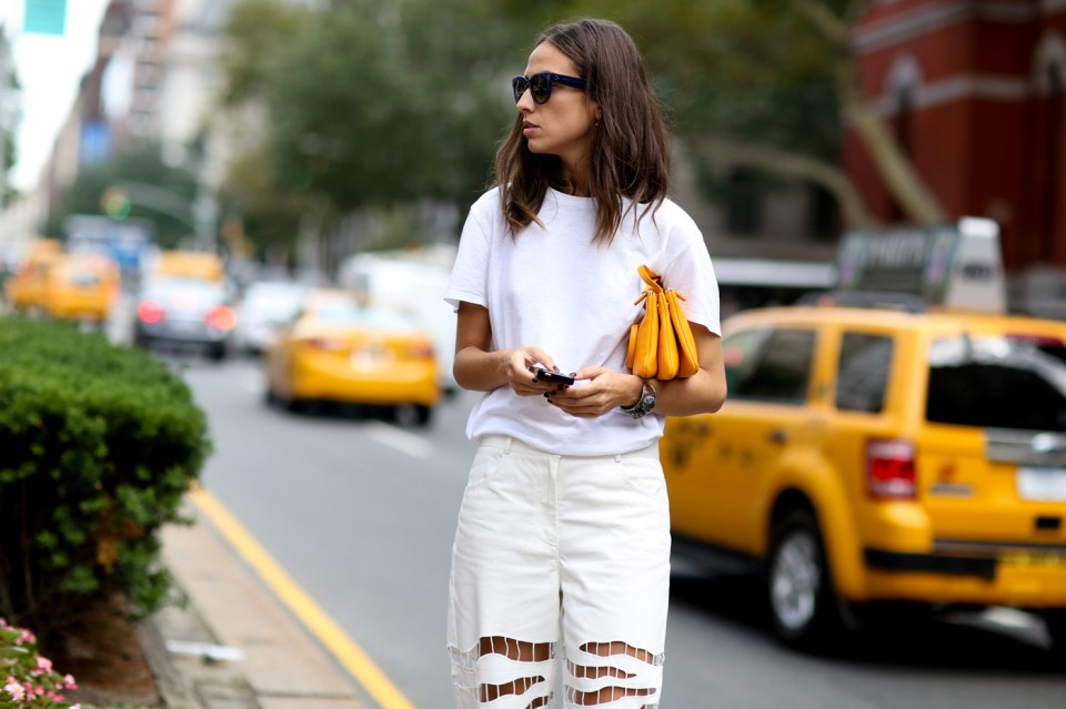 new-york-street-style-nyfw-day-5-sept-2014-the-impression-050