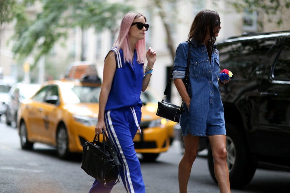 new-york-street-style-nyfw-day-5-sept-2014-the-impression-056