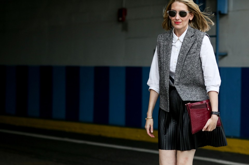 new-york-street-style-nyfw-day-5-sept-2014-the-impression-064