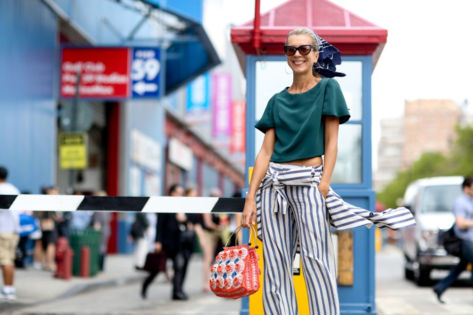 new-york-street-style-nyfw-day-5-sept-2014-the-impression-068