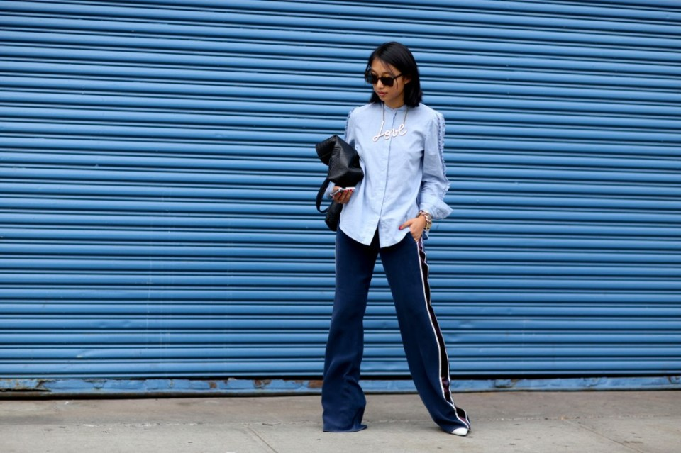 new-york-street-style-nyfw-day-5-sept-2014-the-impression-069