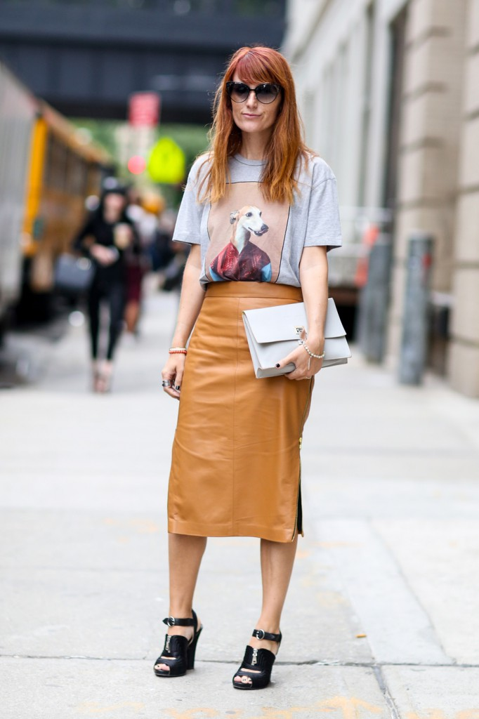 new-york-street-style-nyfw-day-5-sept-2014-the-impression-070