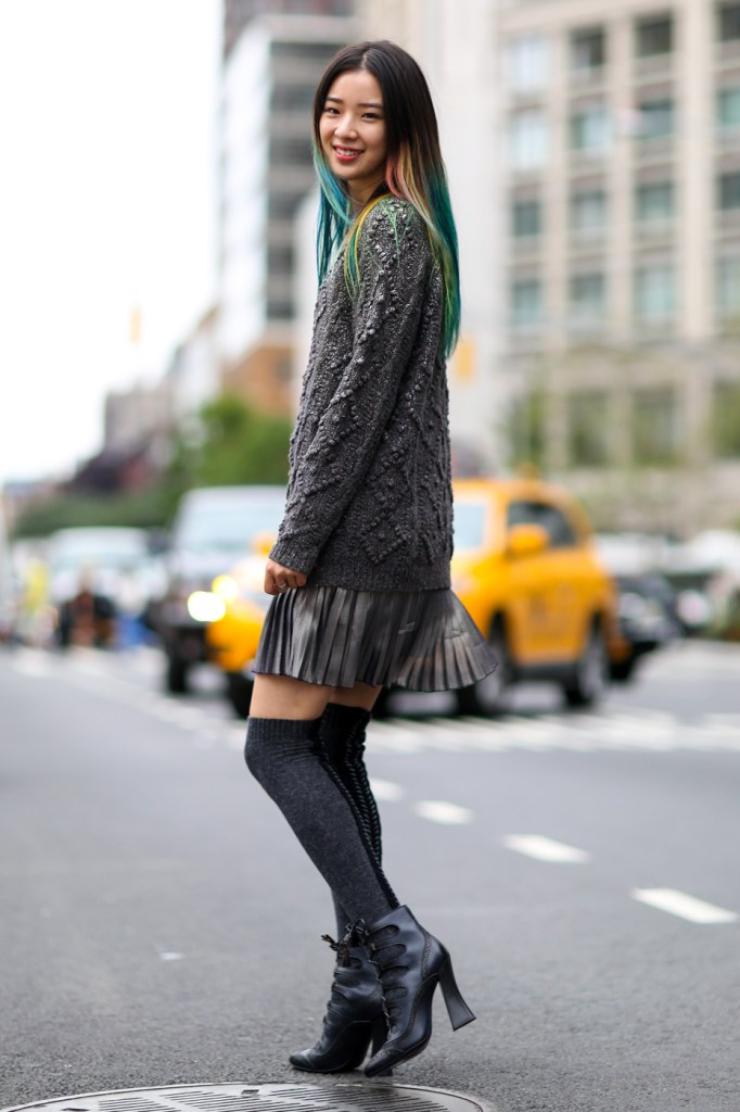 new-york-street-style-nyfw-day-6-sept-2014-the-impression-007