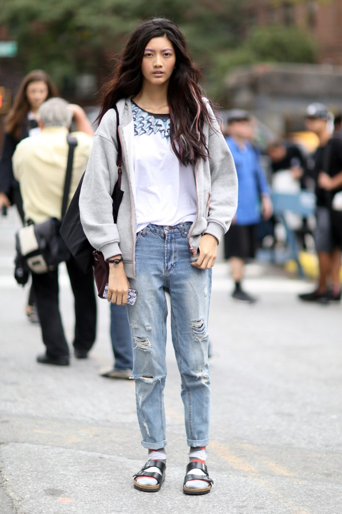 new-york-street-style-nyfw-day-6-sept-2014-the-impression-016