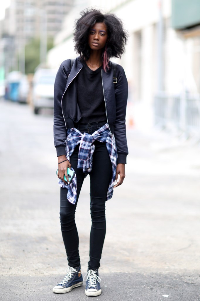 new-york-street-style-nyfw-day-6-sept-2014-the-impression-017