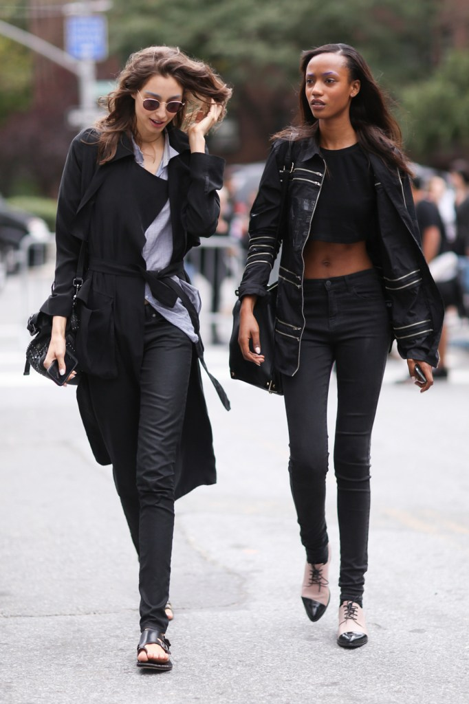 new-york-street-style-nyfw-day-6-sept-2014-the-impression-022