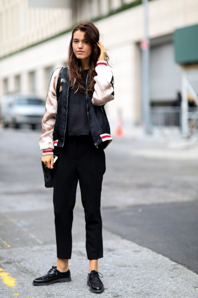 new-york-street-style-nyfw-day-6-sept-2014-the-impression-023