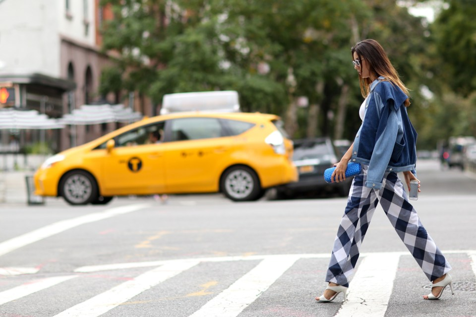 new-york-street-style-nyfw-day-6-sept-2014-the-impression-028