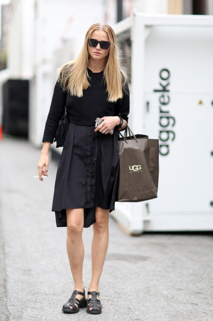 new-york-street-style-nyfw-day-6-sept-2014-the-impression-043