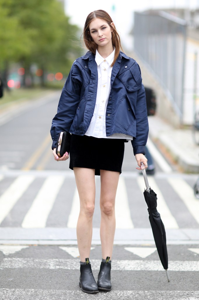 new-york-street-style-nyfw-day-6-sept-2014-the-impression-050