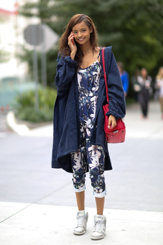 new-york-street-style-nyfw-day-6-sept-2014-the-impression-059