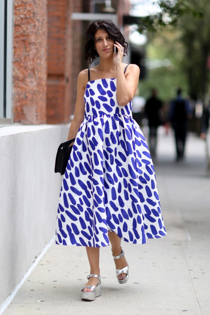 new-york-street-style-nyfw-day-6-sept-2014-the-impression-072