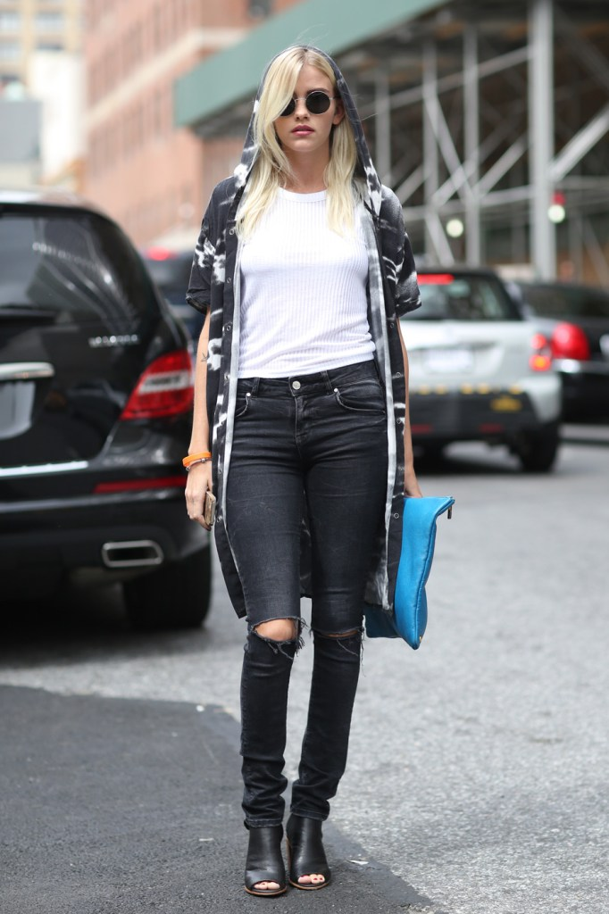 new-york-street-style-nyfw-day-6-sept-2014-the-impression-078