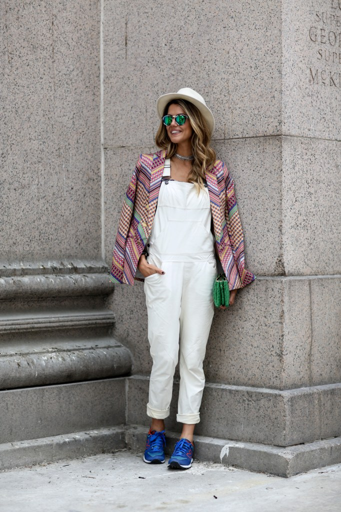 new-york-street-style-nyfw-day-6-sept-2014-the-impression-079