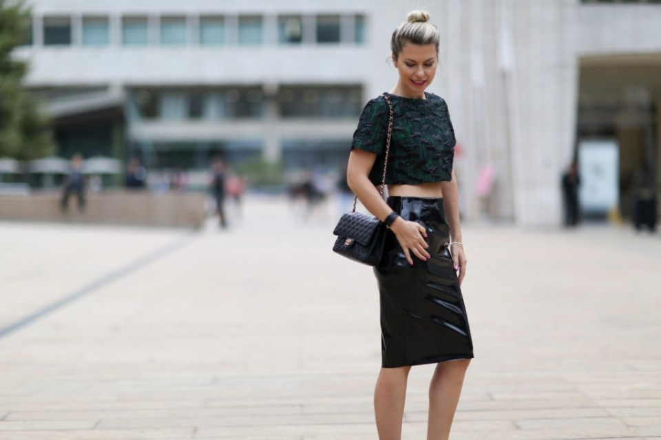 new-york-street-style-nyfw-day-6-sept-2014-the-impression-092