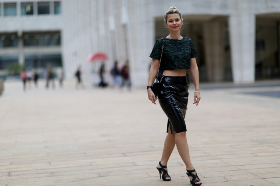 new-york-street-style-nyfw-day-6-sept-2014-the-impression-093