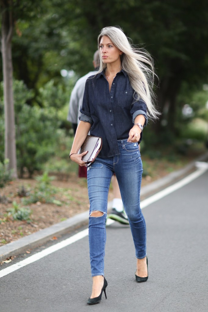 new-york-street-style-nyfw-day-6-sept-2014-the-impression-097