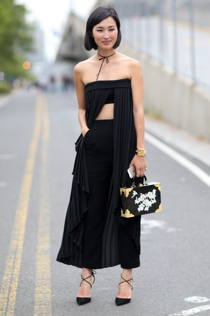 new-york-street-style-nyfw-day-6-sept-2014-the-impression-100