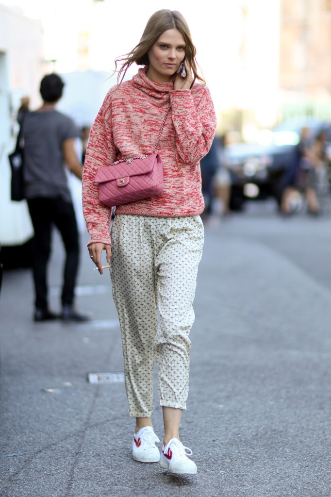 new-york-street-style-nyfw-day-7-sept-2014-the-impression-002