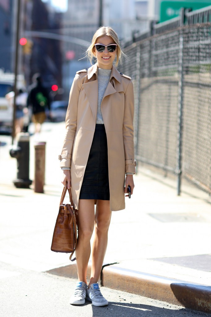 new-york-street-style-nyfw-day-7-sept-2014-the-impression-010