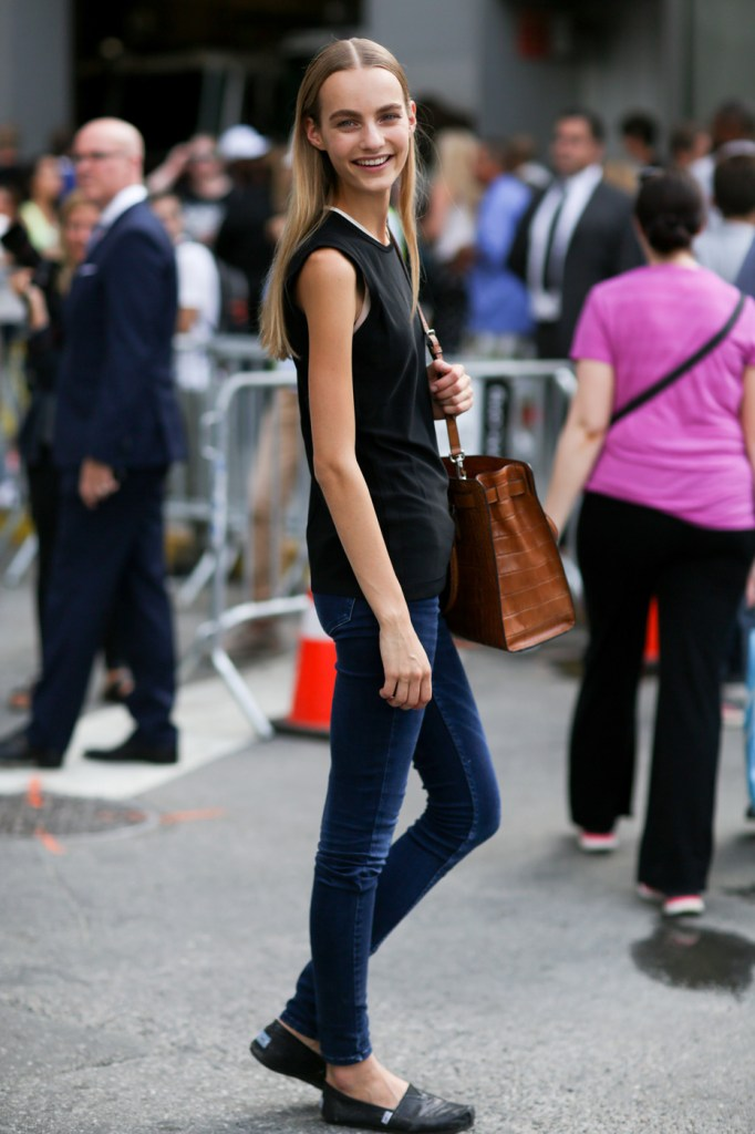 new-york-street-style-nyfw-day-7-sept-2014-the-impression-014