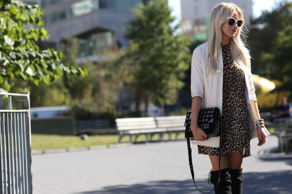 new-york-street-style-nyfw-day-7-sept-2014-the-impression-019