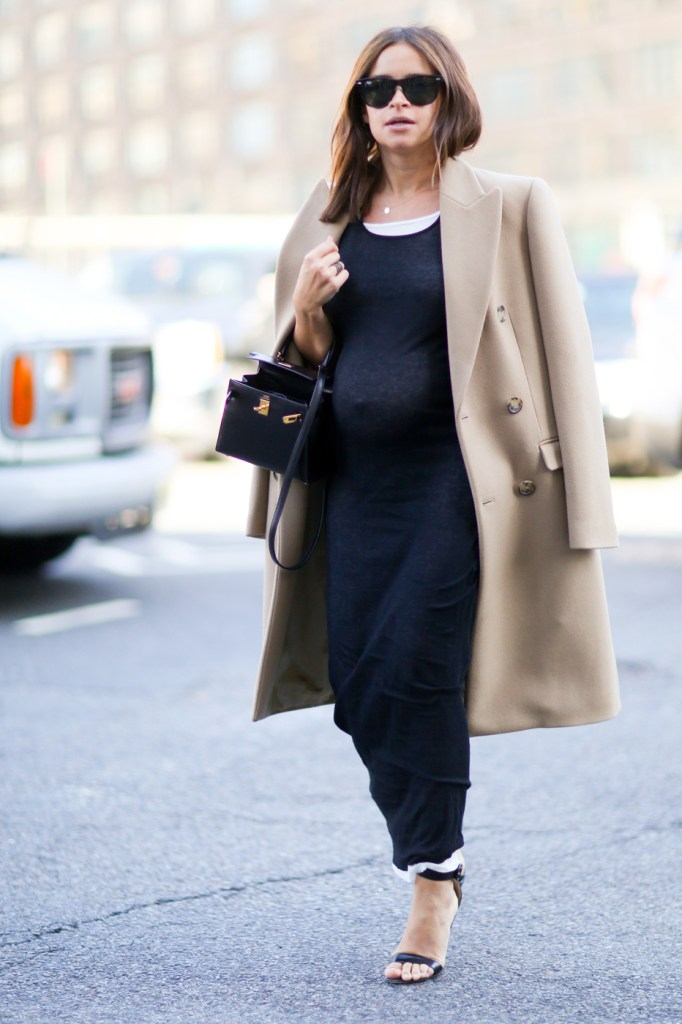 new-york-street-style-nyfw-day-7-sept-2014-the-impression-021