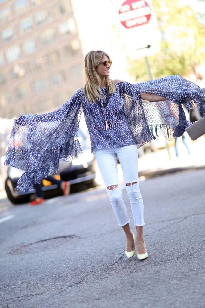 new-york-street-style-nyfw-day-7-sept-2014-the-impression-024