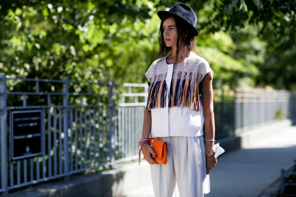 new-york-street-style-nyfw-day-7-sept-2014-the-impression-034