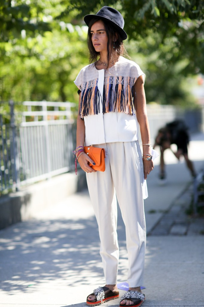 new-york-street-style-nyfw-day-7-sept-2014-the-impression-035