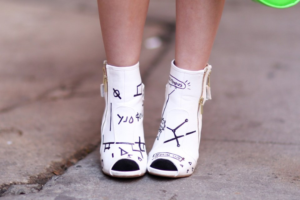 new-york-street-style-nyfw-day-7-sept-2014-the-impression-039