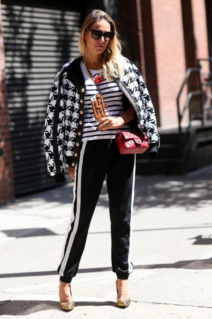 new-york-street-style-nyfw-day-7-sept-2014-the-impression-041