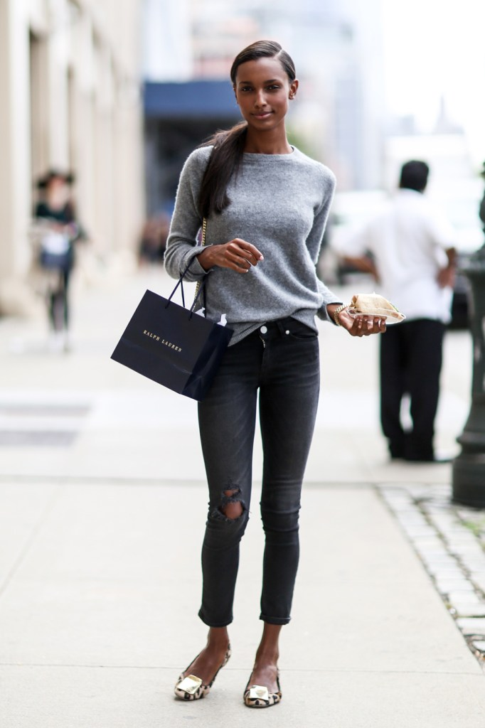 new-york-street-style-nyfw-day-8-sept-2014-the-impression-001