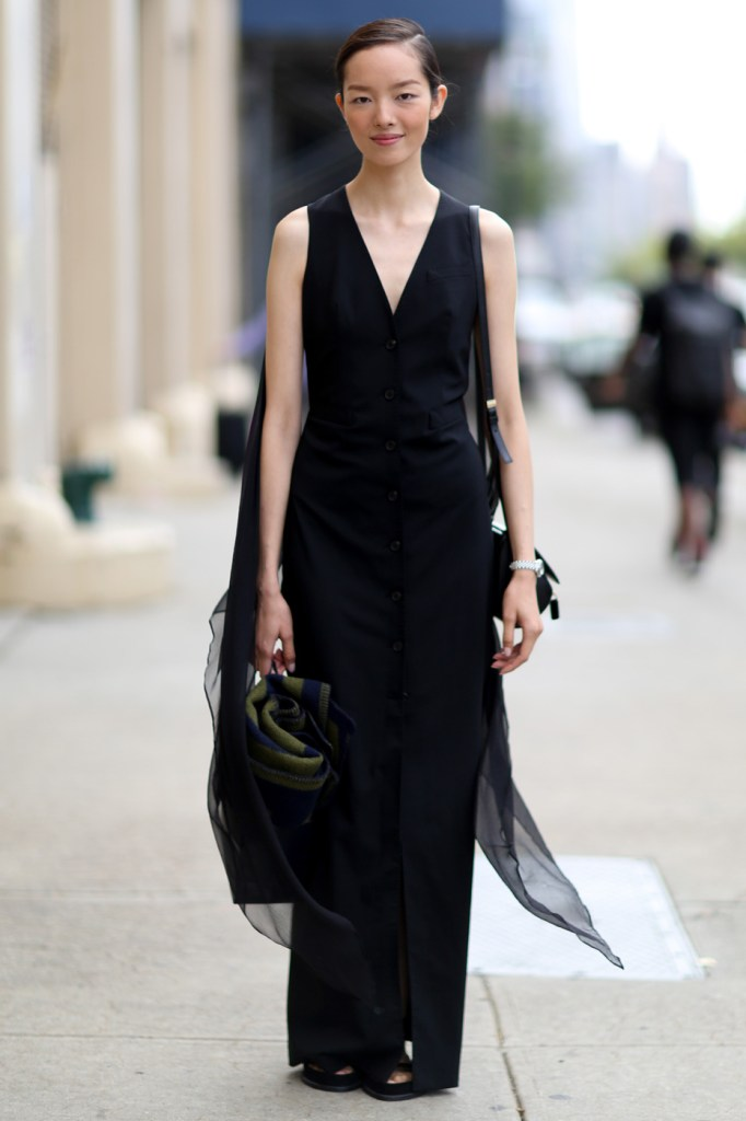 new-york-street-style-nyfw-day-8-sept-2014-the-impression-007