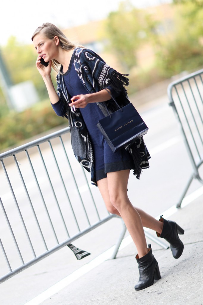new-york-street-style-nyfw-day-8-sept-2014-the-impression-010
