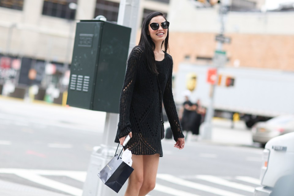 new-york-street-style-nyfw-day-8-sept-2014-the-impression-021