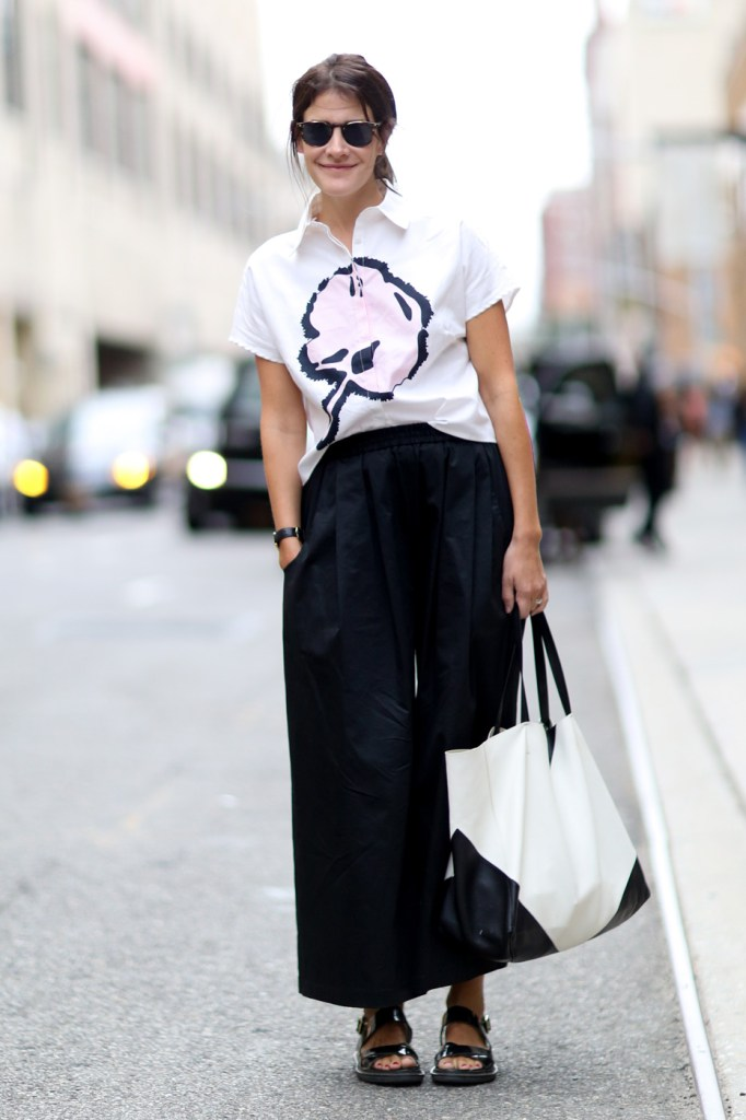 new-york-street-style-nyfw-day-8-sept-2014-the-impression-028