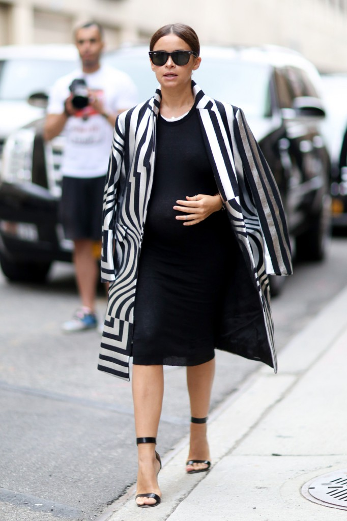 new-york-street-style-nyfw-day-8-sept-2014-the-impression-029