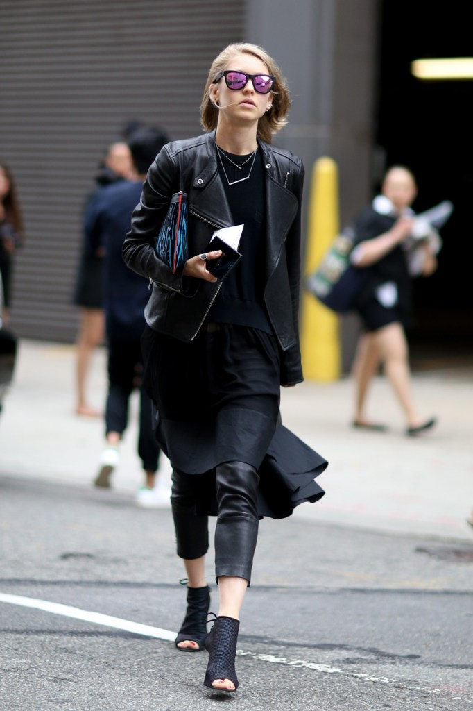 new-york-street-style-nyfw-day-8-sept-2014-the-impression-031