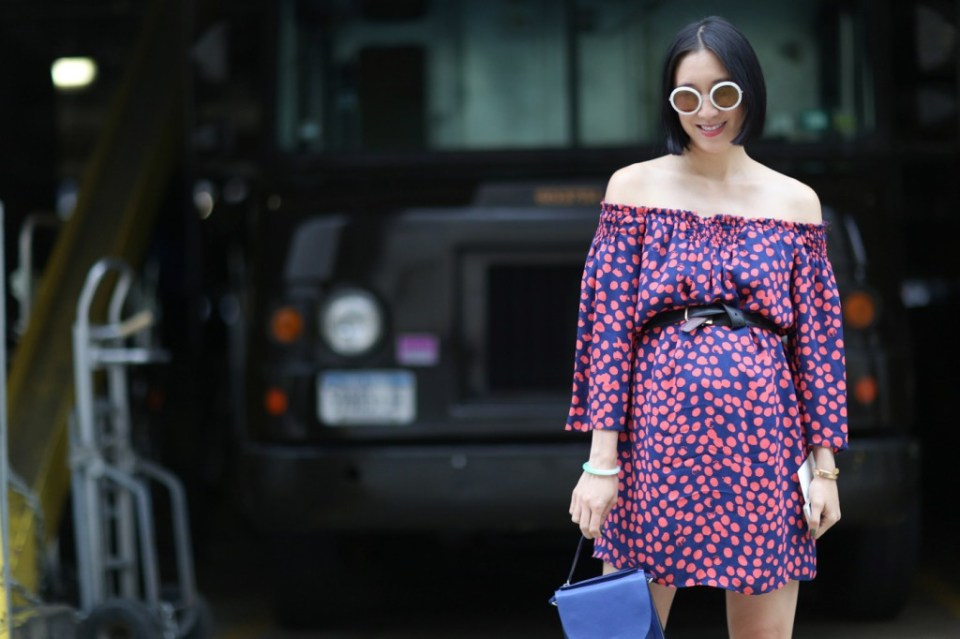 new-york-street-style-nyfw-day-8-sept-2014-the-impression-038