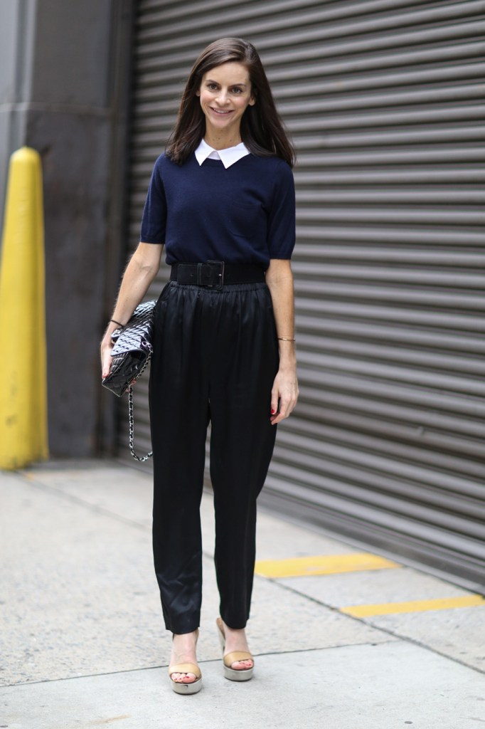 new-york-street-style-nyfw-day-8-sept-2014-the-impression-042