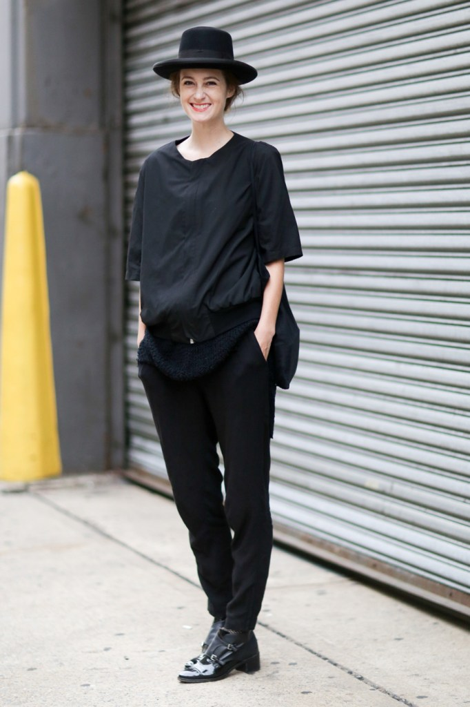 new-york-street-style-nyfw-day-8-sept-2014-the-impression-043